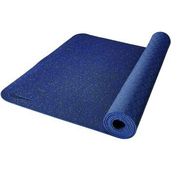 Flow Yoga Mat