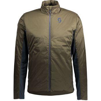 Jacket M's Insuloft Light