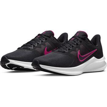 WMNS Downshifter 11 Womens Running Shoe
