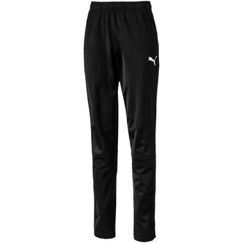 LIGA Training Pants Jr.