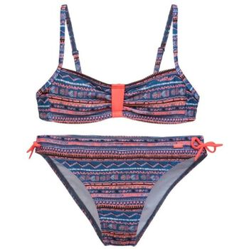 DIVINE JR Bikini