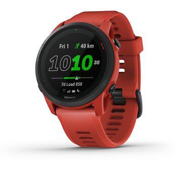Forerunner 745 GPS