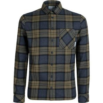Trovat Longsleeve Shirt