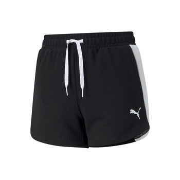 Modern Sports Shorts G