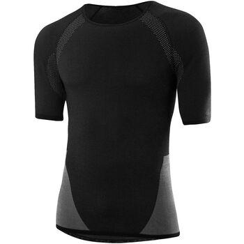 M Shirt S/S Transtex