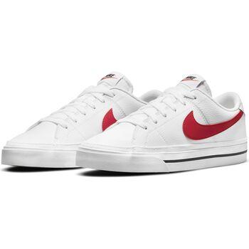 Court Legacy Mens Shoe