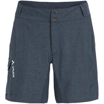 Wo Tremalzini Shorts