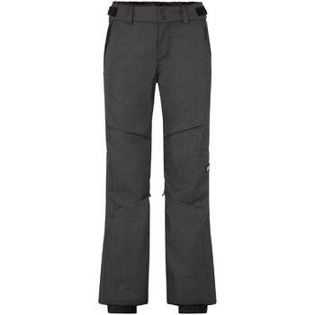 PW STREAMLINED PANTS