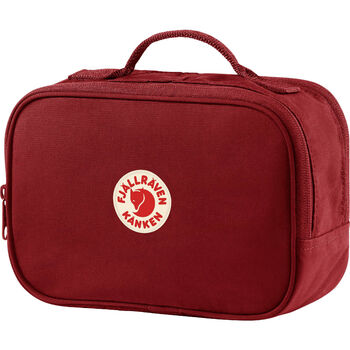 Kanken Toiletry Bag