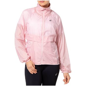 NEW STRONG JKT Lady