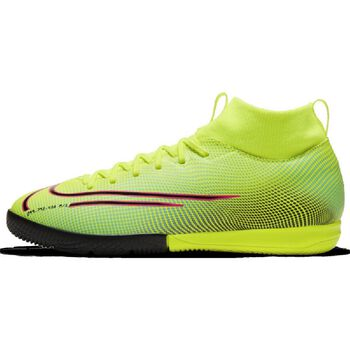 JR SUPERFLY 7 ACAD MDS IC
