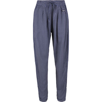 Chillerhose pant