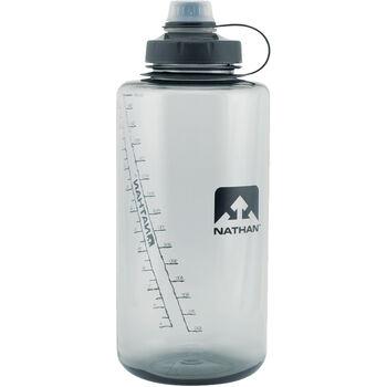 Super Shot Flasche