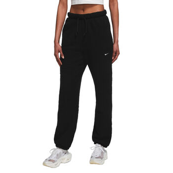 WMNS Therma-FIT Womens Training Pants