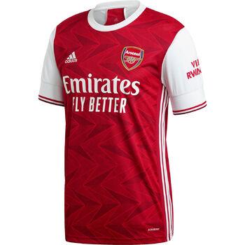 FC Arsenal AFC H JSY