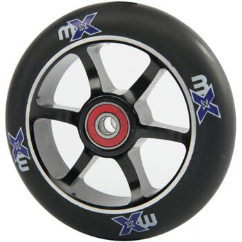 Wheel Metal Core
