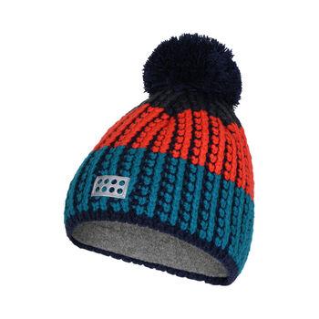 LWANTONY 718 Hat