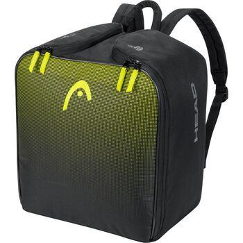 Boot Backpack