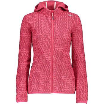 Women Jacket Fix Hood