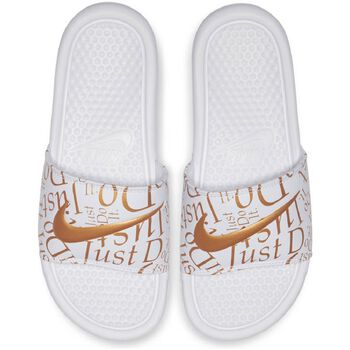 "WMNS BENASSI ""JUST DO IT"""