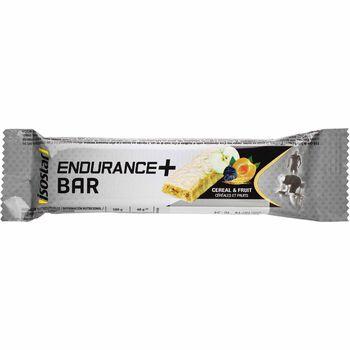 Endurance+ Riegel