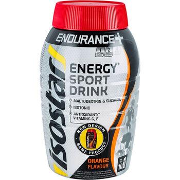 Endurance+ Sport Drink