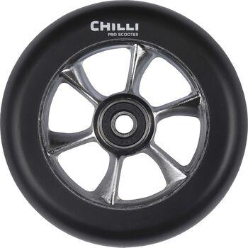Chilli Turbo Wheel