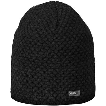 Kids Knitted Hat