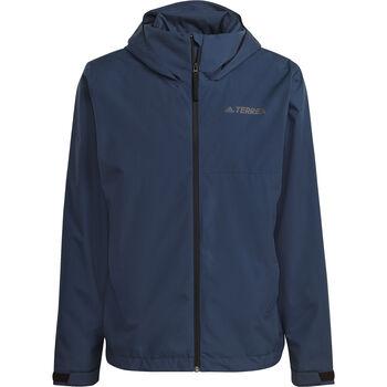 MT RR Jacket