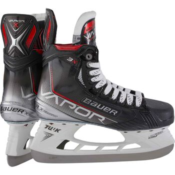 Skate Vapor 3X SR Fit 2
