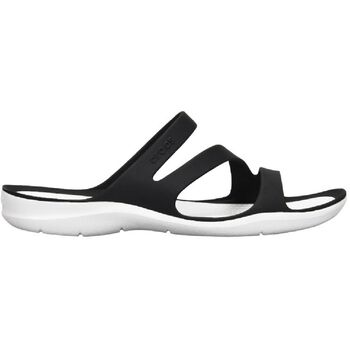 Ws Swiftwater Sandal