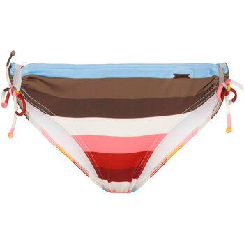 MM KANDY bikini bottom