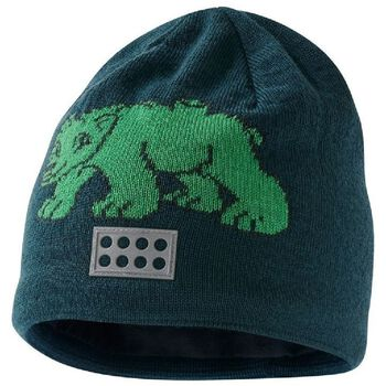 LW AUSTIN 711 Hat