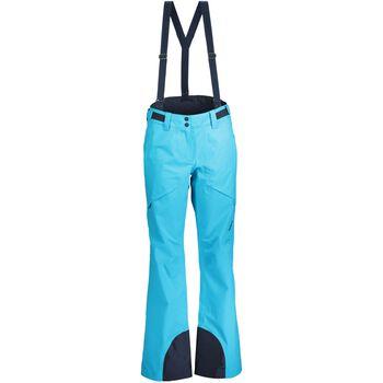 Pants W's Explorair 3L