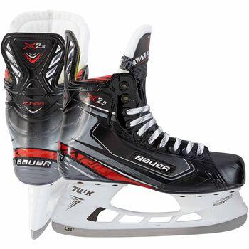 Skate Vapor X2.9 SR