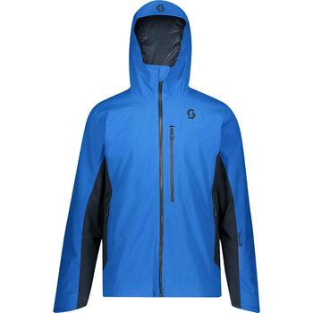 SCO Jacket M Ultimate GTX