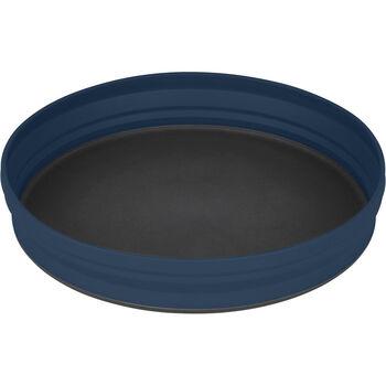 X-Plate
