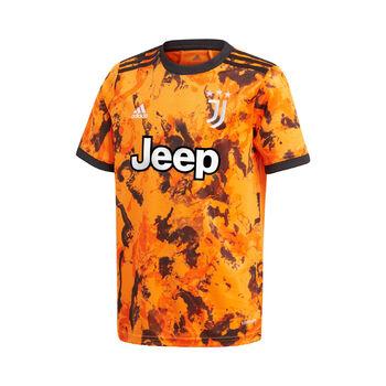 Juventus Turin 3 JSY Y (2020/21)