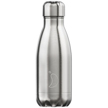 Stainless Steel Edition 260ml