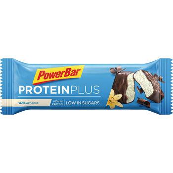 Protein Plus Low Sugar