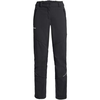 Wo Larice Pants III
