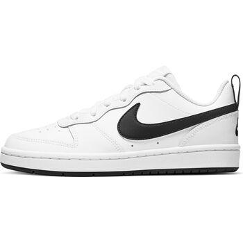 JR Court Borough Low 2 Big Kids Shoe