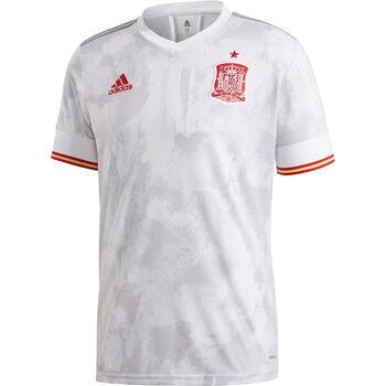 Spanien FEF A JSY