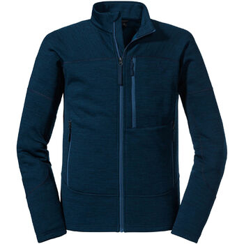 Fleece Jacket Tonquin M