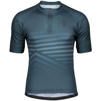 Shirt Endurance 20 s/sl