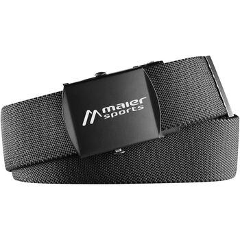 Tech Belt