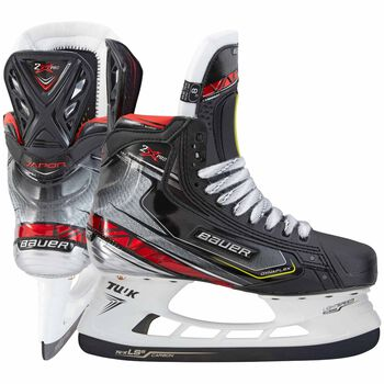 Skate Vapor 2X Pro SR
