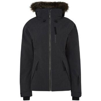 PW Vauxite Jacket