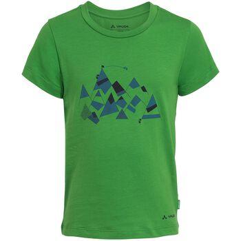Kids Lezza T-Shirt