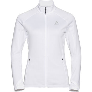 Midlayer Full Zip Proita